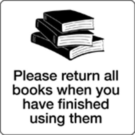 Setelah Mengenalmu After You contoh dari notice atau warning di perpustakaan tolong d jawab yha enjel brainly co id