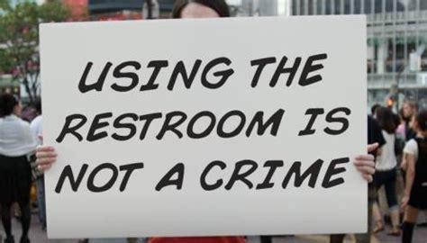 florida transgender bathroom law petition 183 say no to florida s anti transgender quot bathroom