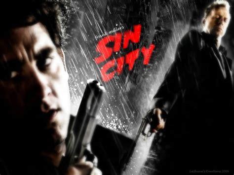 sin city 1 8467903317 sin city sin city