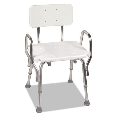 handicap shower stool shower stool medline shower stool with microban height