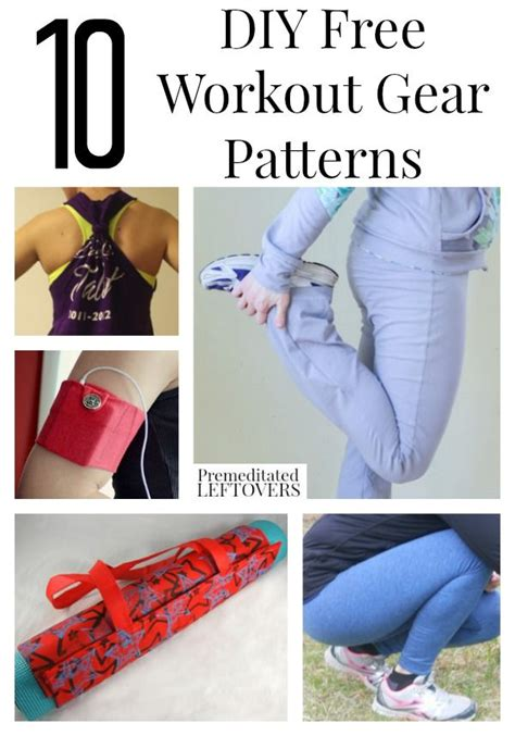 Diy Exercise Mat by 25 Best Ideas About Pattern On