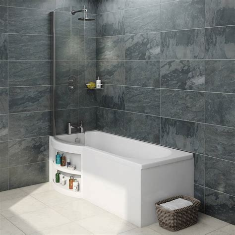 5 smart small bathroom ideas victoriaplum