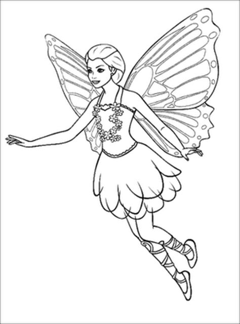 ariel christmas coloring pages colorings net