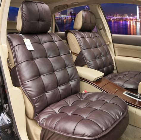 seat upholstery cost are leather car seats real leather auto cars
