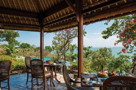 Lu Taman Clasic four seasons resort at jimbaran bay classic resort in