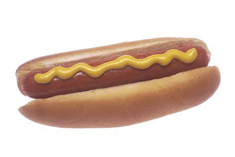 sausage dogs dogs utica ny food utica