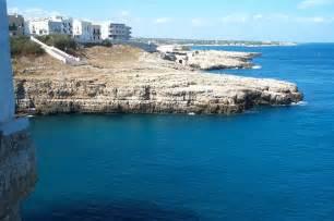 ici 2010 prima casa ici calcoloici polignano a mare