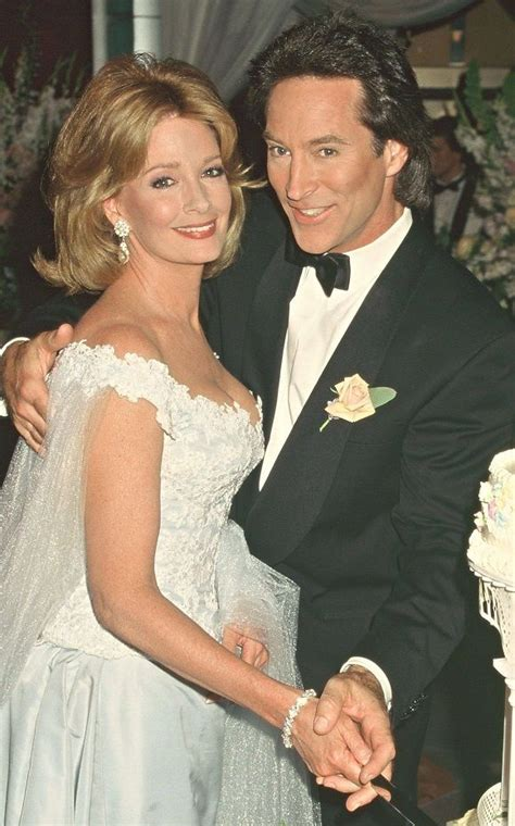 deidre hall married 17 best images about days of our lives on pinterest our