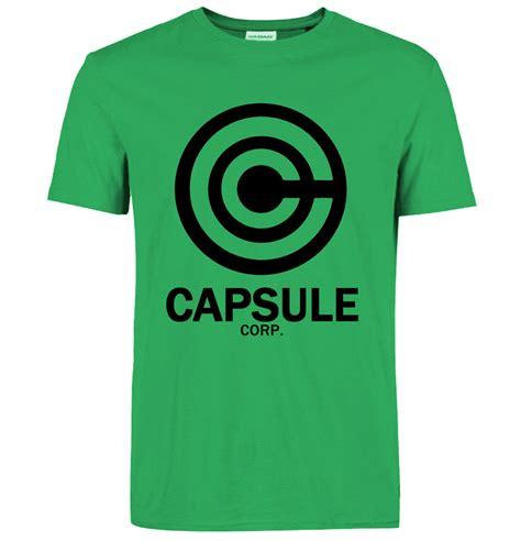 Hoodie Capsule Merah 3 Jidnie Clothing z character shirts free shipping worldwide