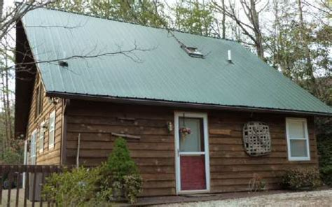 Cabin Builders In Arkansas by Tiny Houses Floor Plans Builders In Arkansas Popular