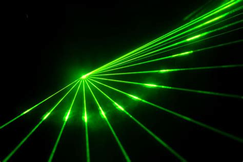 Light Laser by Laser Light Hire Laser Lights Disco Lighting Smoke