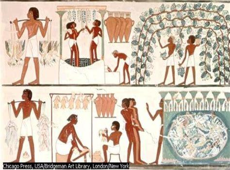 cultura egipcia monografias antiguo egipto en monograf 237 as historia en planospara