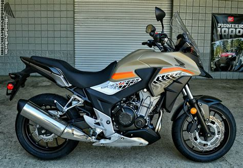 cbx adventure motorcycle review detailed specs