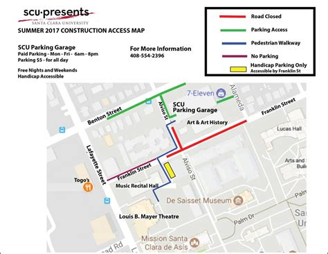 san jose airport parking map 100 map of san jose airport recommended costa rica
