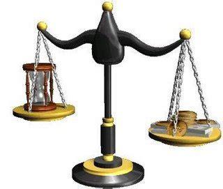 Timbangan Neraca Ohaus neraca keadilan tuhan di bumi surga bumi 69