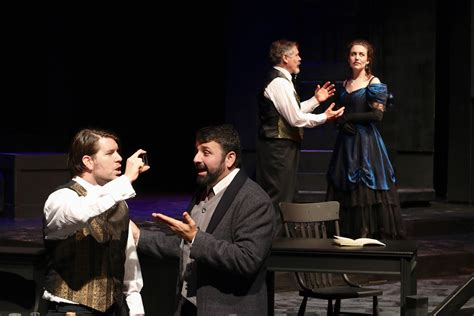 cottage grove theatre overcomes obstacle to innovative