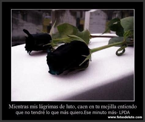 imagenes de luto para mi perfil de facebook imagenes de lazos para luto y frases fotos de luto