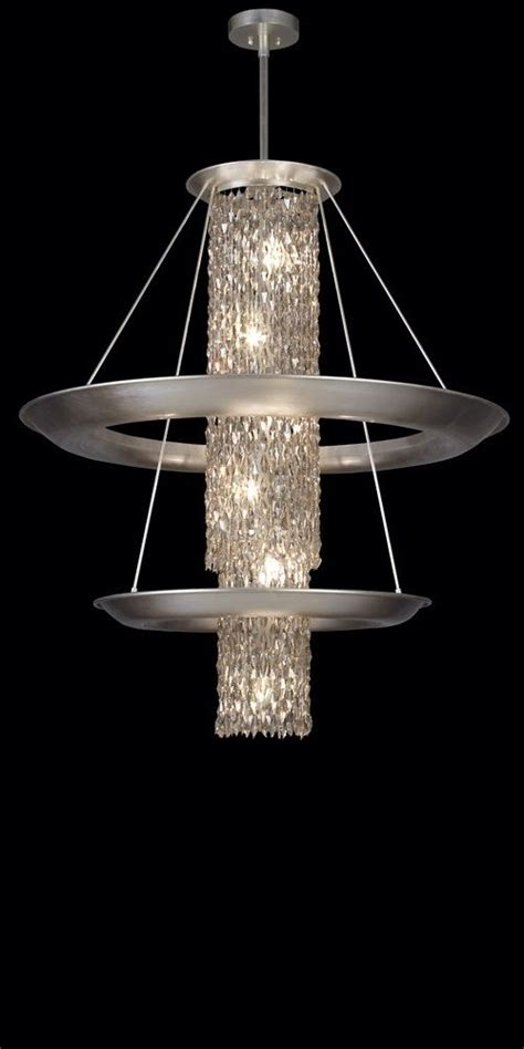 63 Best Images About Luxury Drum Pendants On Pinterest High End Pendant Lighting