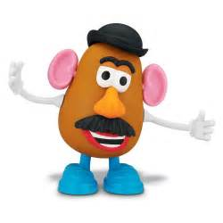 potato head quotes quotesgram