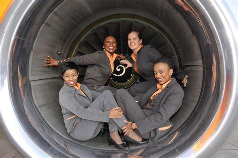 Mango Flights from Johannesburg to Port Elizabeth | JE JNB-PLZ 1 800 Contacts Review