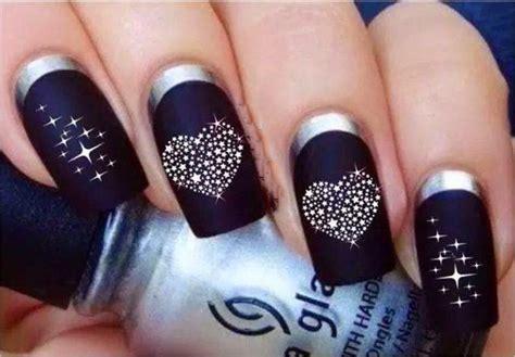 gel nail art design template   psd vector eps