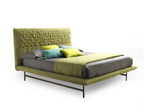 lightweight futon mattress sheen light bed by bolzan letti sohomod blog