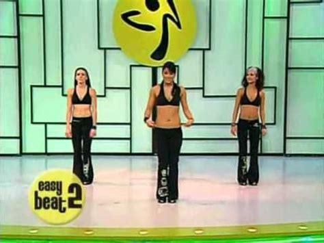 easy zumba tutorial basic samba dance lesson basic samba zumba dance dance