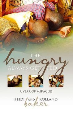hungry for his presence the and of spiritual renewal books teaching on watches bethel church and