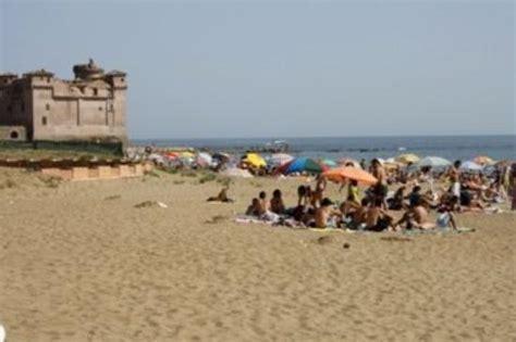 soggiorno san gaetano santa severa tripadvisor best travel tourism
