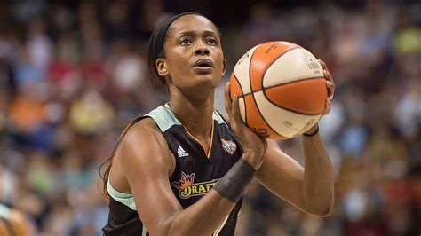 swing cash all star swin cash waived by liberty swish appeal