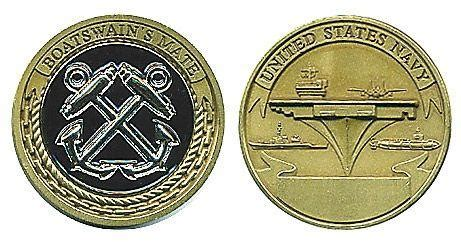 boatswain store boatswain s mate coins the boatswain s mate store
