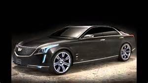 Cadillac Cts Coupe Commercial Name Of Song For Cadilac Commercial Cts Coupe Autos Post