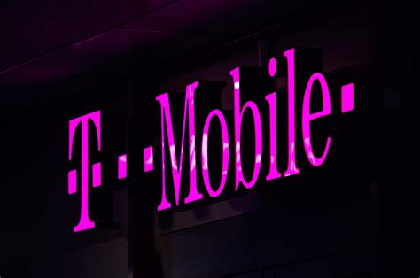 are you on t mobile us and want a nokia lumia 1520 you t mobile offers three lines of unlimited data for 100