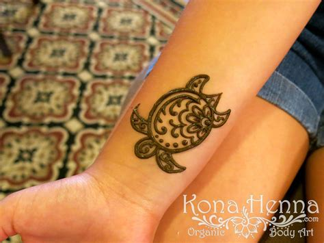 henna tattoo animals kona henna studio gallery henna mehndi