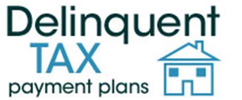 Cuyahoga County Property Tax Records Cuyahoga County Treasury