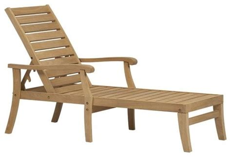 outdoor chaise lounge ikea ikea chaise lounge chairs outdoor image search results