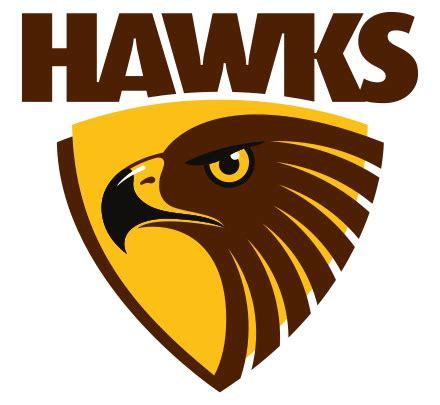 px hawthorn football club brandsvg dynamic footy skills