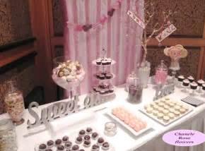 candy dessert table ideas photograph candy dessert table d