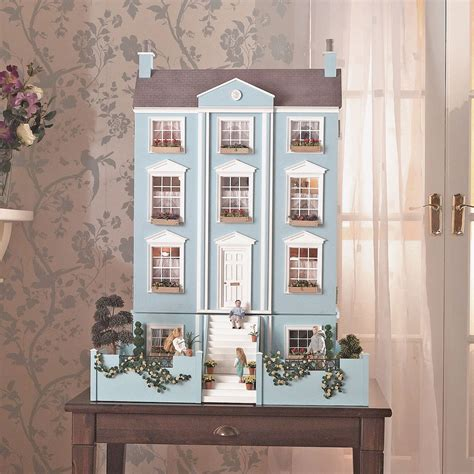 dolls house accessories uk dolls house lights uk 28 images diy handcraft