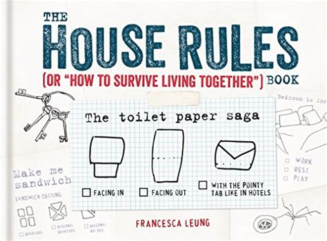 house rules tv show watch house rules episodes season 1 tvguide com