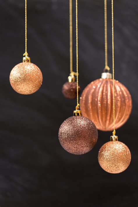 awesome designer ornaments for the home contemporary