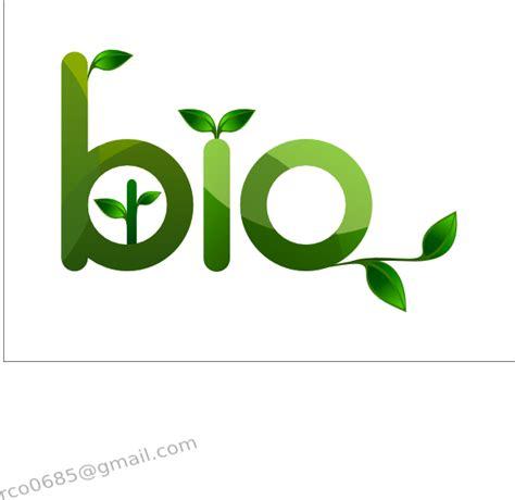 biography logo bio logo clip art at clker com vector clip art online