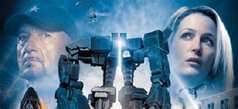 robot extraterrestre film robot overlords l invasion des robots en salle en 2015