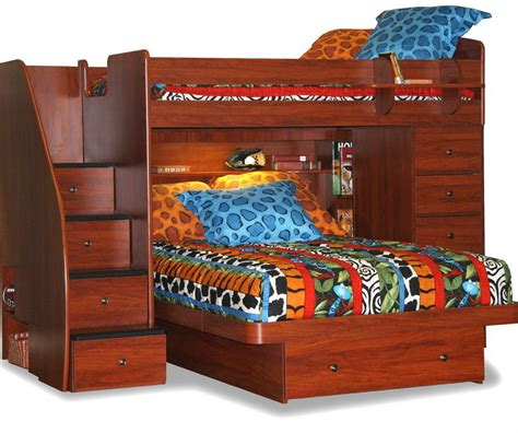 size size bunk beds size bed with bunk 28 images bunk beds size loft bed