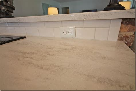 Buy Corian Countertops 34 Best Images About Countertop On Quartzite