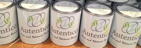 autentico chalk paint en madrid autentico chalk paint en madrid punto de venta oficial