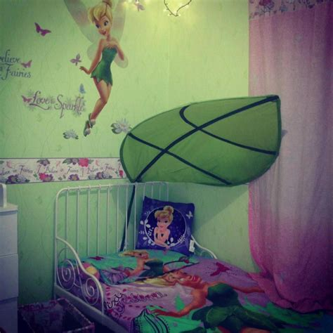 tinkerbell bedroom wallpaper 28 images 1000 ideas