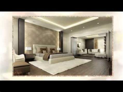 master bedroom layout master bedroom layout ideas