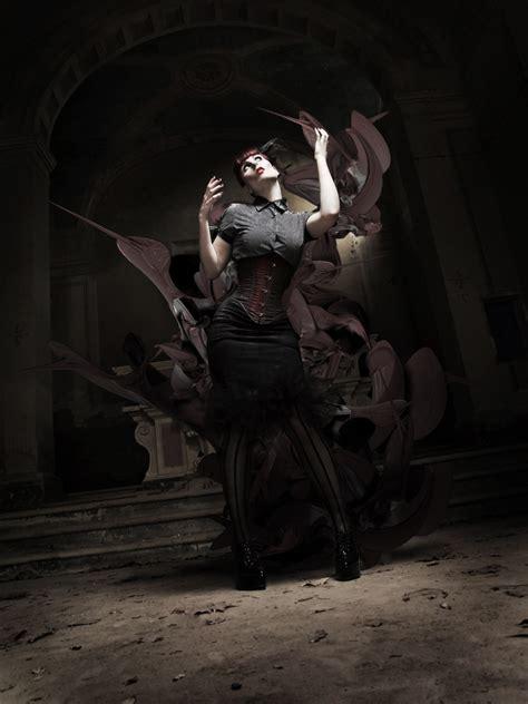the dark queen by fairytas on deviantart dark queen by silent order on deviantart