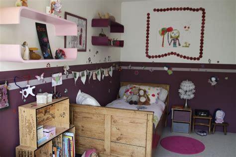 chambre a la mode d 233 co chambre enfant 224 la mode